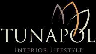 Tunapol Home Concept